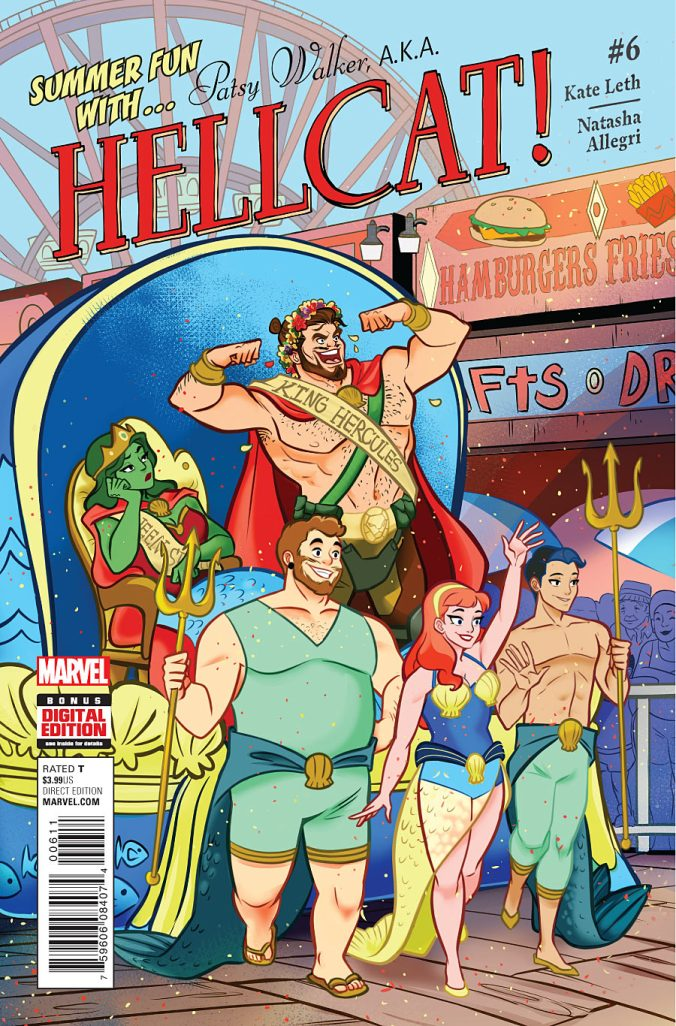 hellcat-6-cover