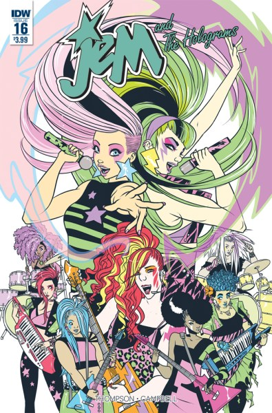 jem-and-the-holograms-16