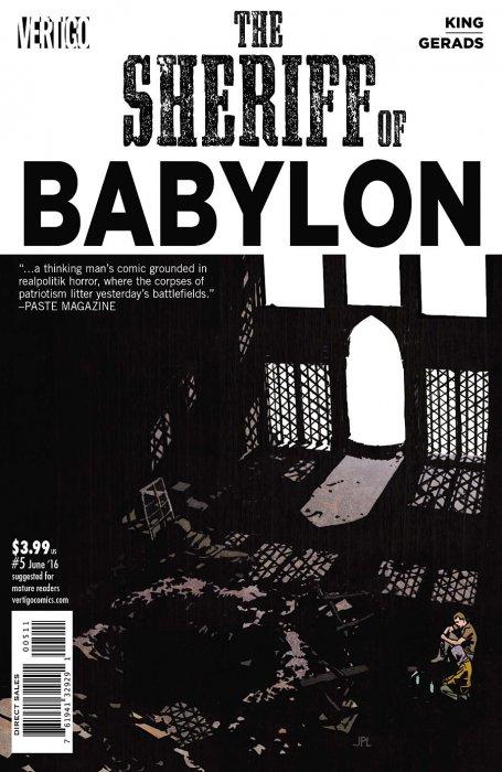 sheriff-of-babylon-5