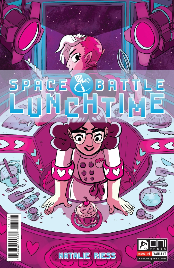 space-battle-lunchtime